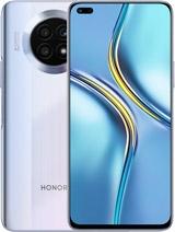Honor X20