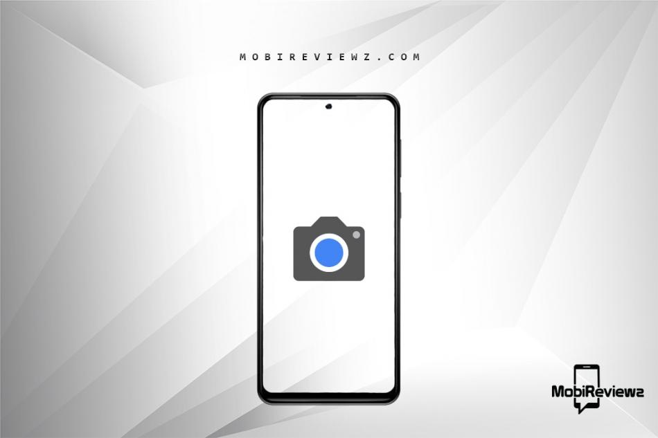 تنزيل جوجل كاميرا لهاتف ريدمي نوت 9s مع شرح أفضل الإعدادات