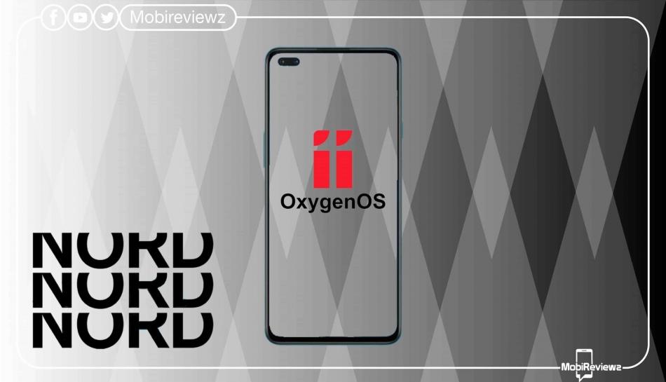 تحميل تحديث OxygenOS 11 (اندرويد 11) المستقر لهاتف OnePlus Nord مع شرح التثبيت