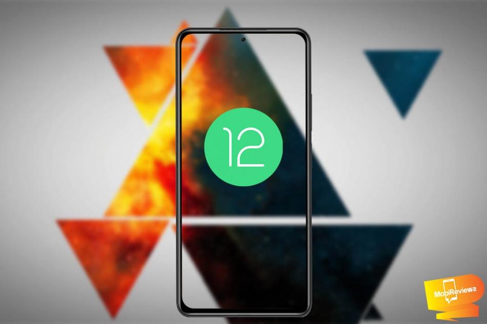 تحميل تحديث اندرويد 12 لجميع هواتف شاومي المؤهلة مع شرح التثبيت [متجدد: 22 يونيو 2021]