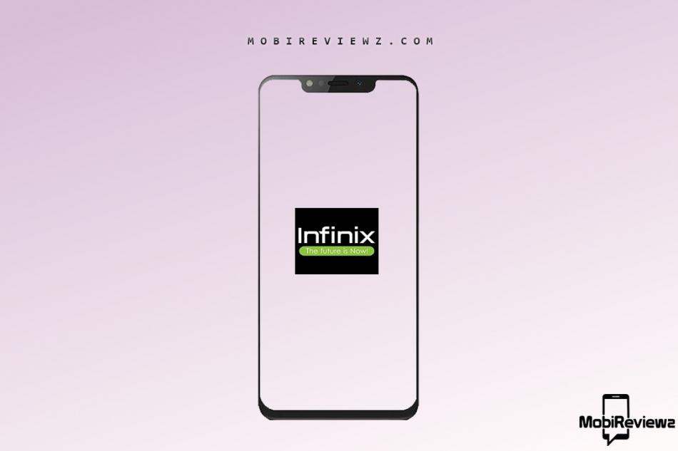تحميل أداة Infinix Flash Tool لتفليش هواتف انفينكس