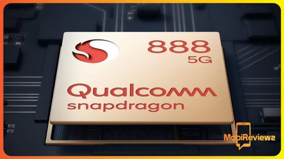 كوالكوم تكشف رسميًا عن معالج سناب دراجون 888 مع تحسينات كبيرة