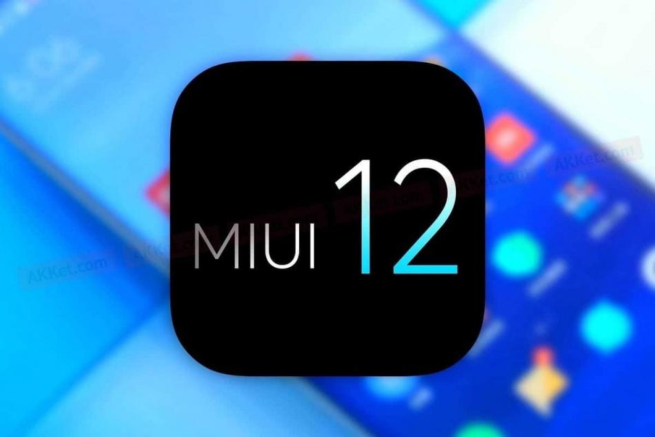 هذه هي هواتف شاومي التي قد تحصل على واجهة MIUI 12 ونظام اندرويد 11