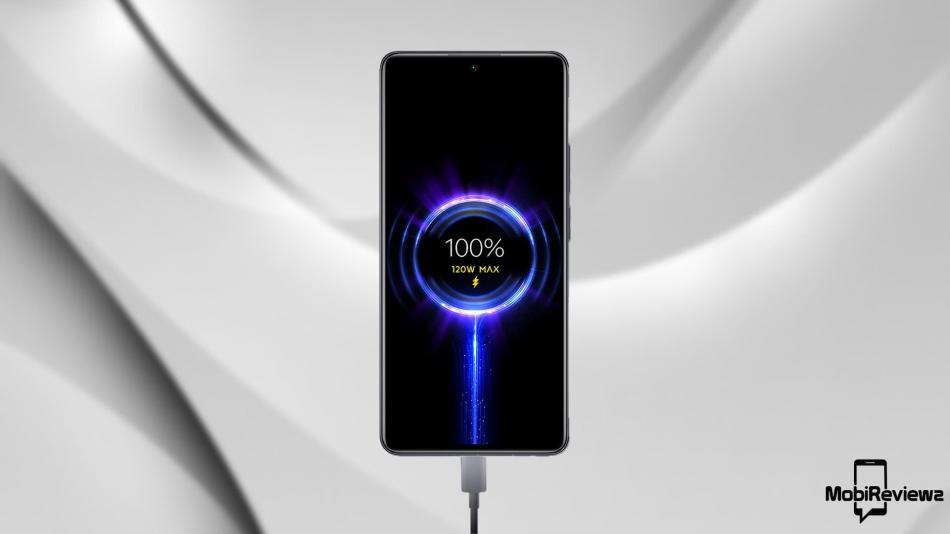 تسريبات جديدة تشير إلى أن هاتف Redmi Note 11 Pro سيدعم تقنية HyperCharge (120 واط)