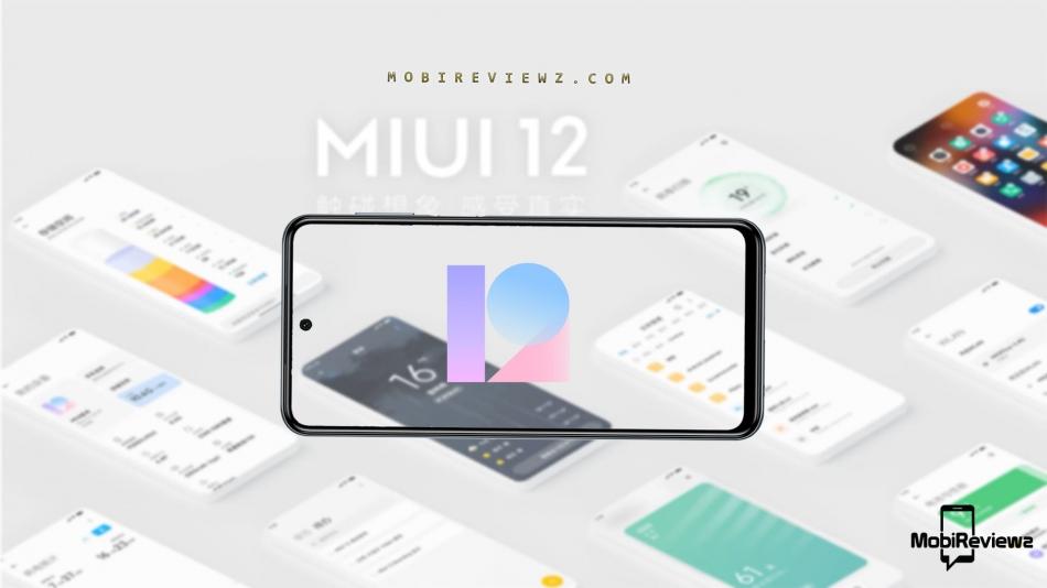 تحميل تحديث MIUI 12 لجميع هواتف شاومي المؤهلة [متجدد: 4 مارس 2021]