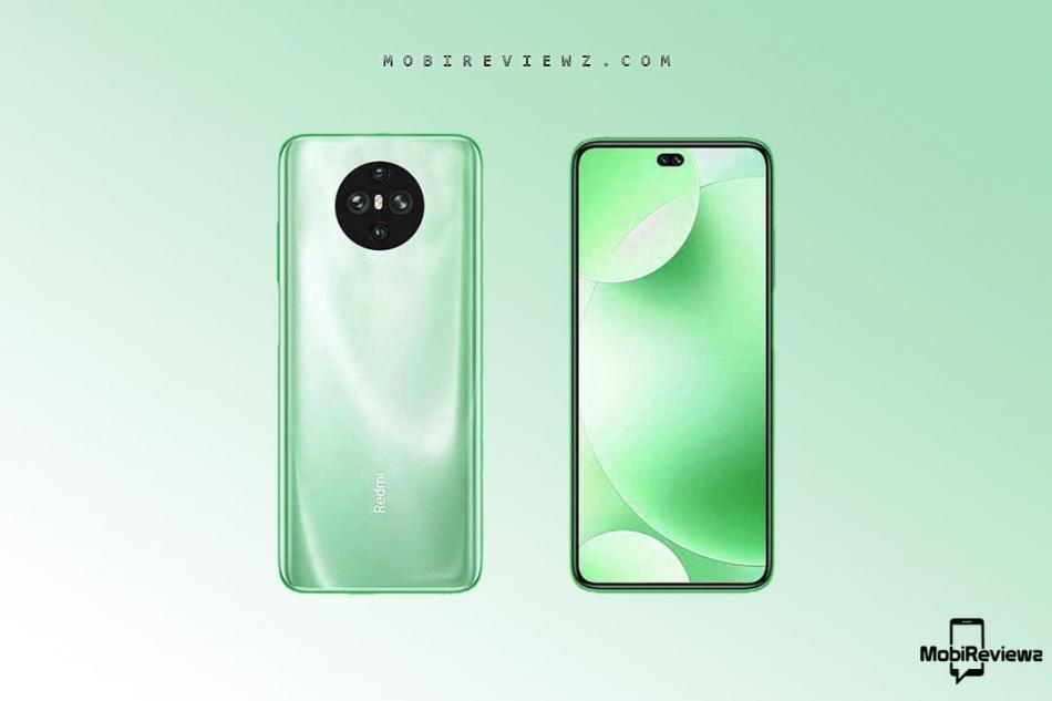 شاومي ستطلق هاتفي Redmi K40 و Redmi K40 Pro في هذا الموعد