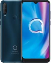 Alcatel 1S (2020)