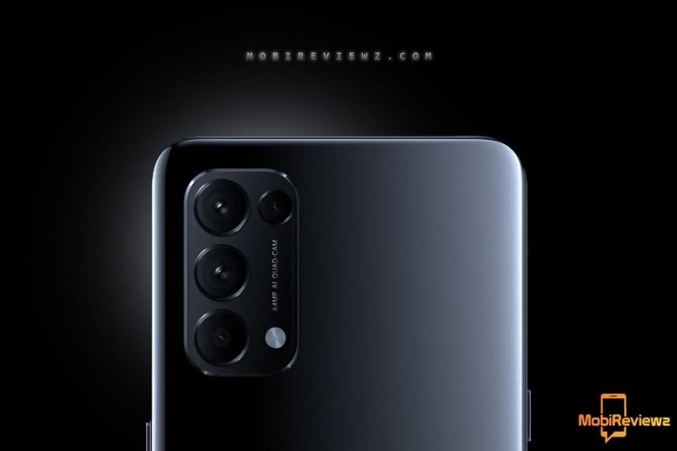 تحميل جوجل كاميرا لهاتفي اوبو Reno 5 و Reno 5 Pro مع شرح التثبيت وأفضل الإعدادات