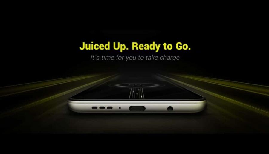 بوكو تُحدد موعد طرح هاتف بوكو إكس 2
