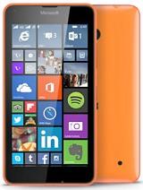 Microsoft Lumia 640 LTE Dual SIM