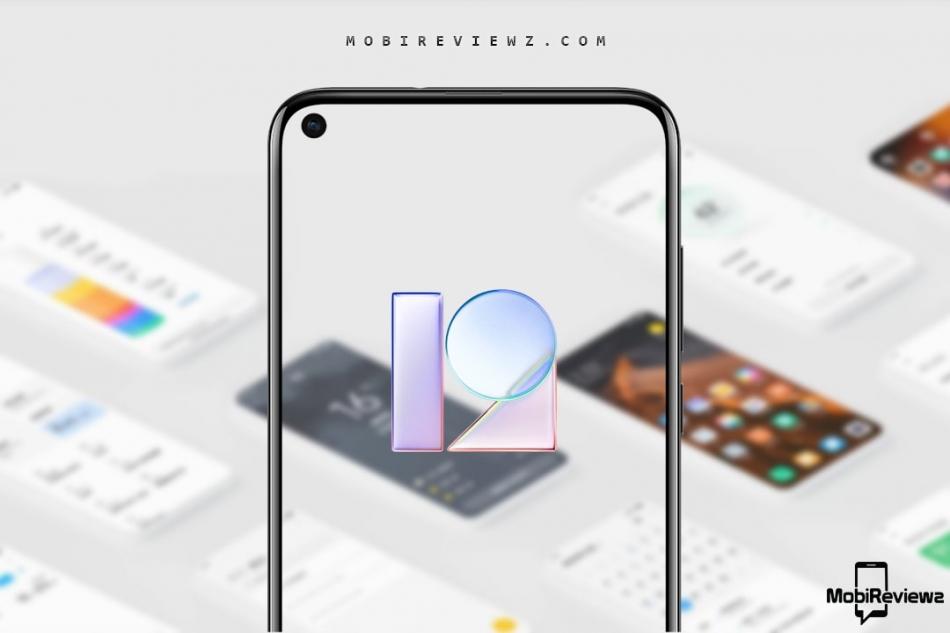 تحميل تحديث MIUI 12.5 لجميع هواتف شاومي المؤهلة مع شرح التثبيت اليدوي [متجدد: 18 سبتمبر 2021]