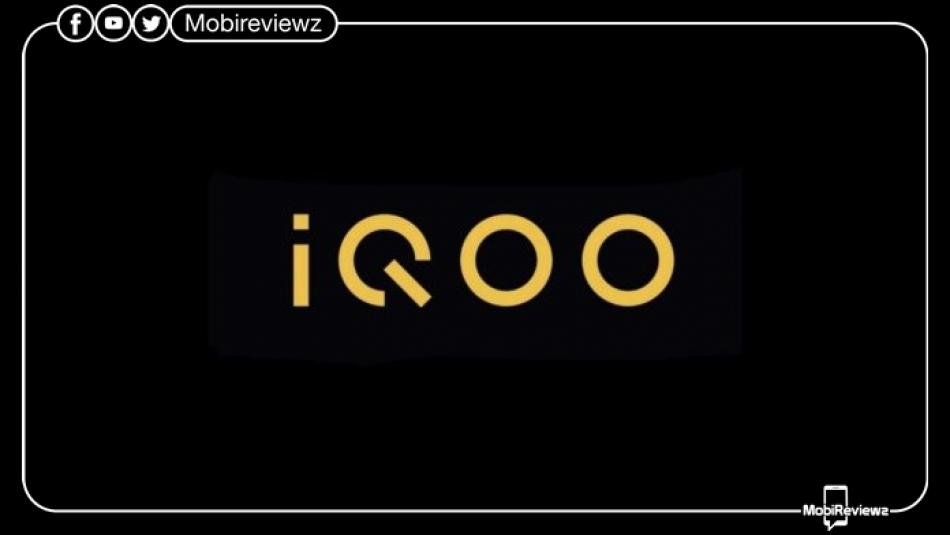 شركة iQOO  تكشف عن خارطة طريق تحديث أندرويد 12 والهواتف المؤهلة