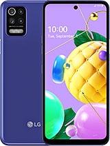 LG K52