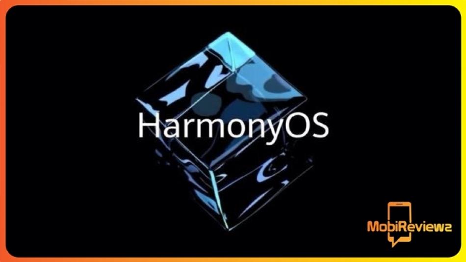 نظام HarmonyOS 2.0 سيصل أولاً لسلسلة هواتف مايت 40 القادمة