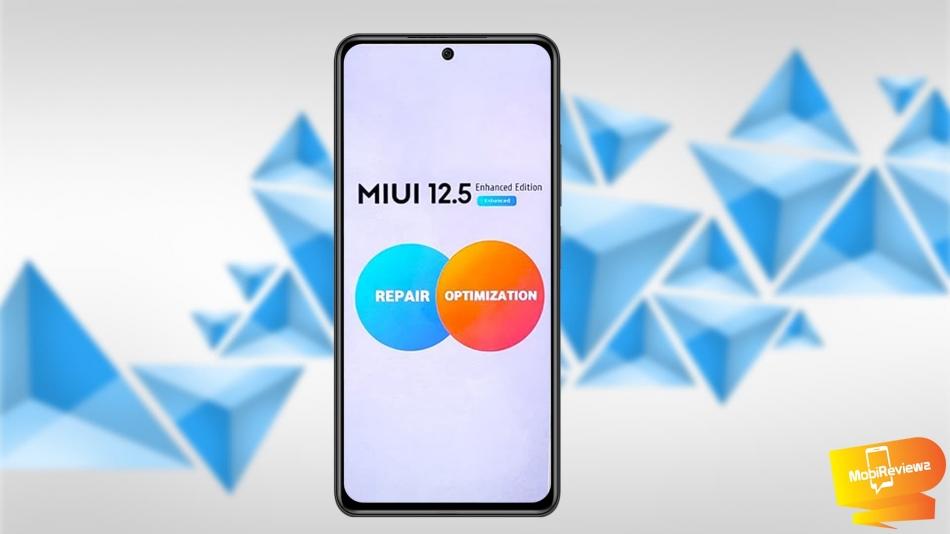 تحميل تحديث MIUI 12.5 Enhanced Edition لجميع هواتف شاومي المؤهلة مع شرح التثبيت اليدوي [متجدد: 21 سبتمبر 2021]