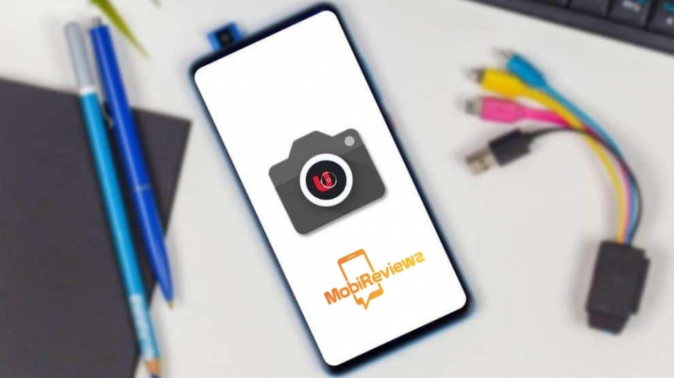 شرح تثبيت جوجل كاميرا (مود ULTRACVM) على جميع هواتف الأندرويد