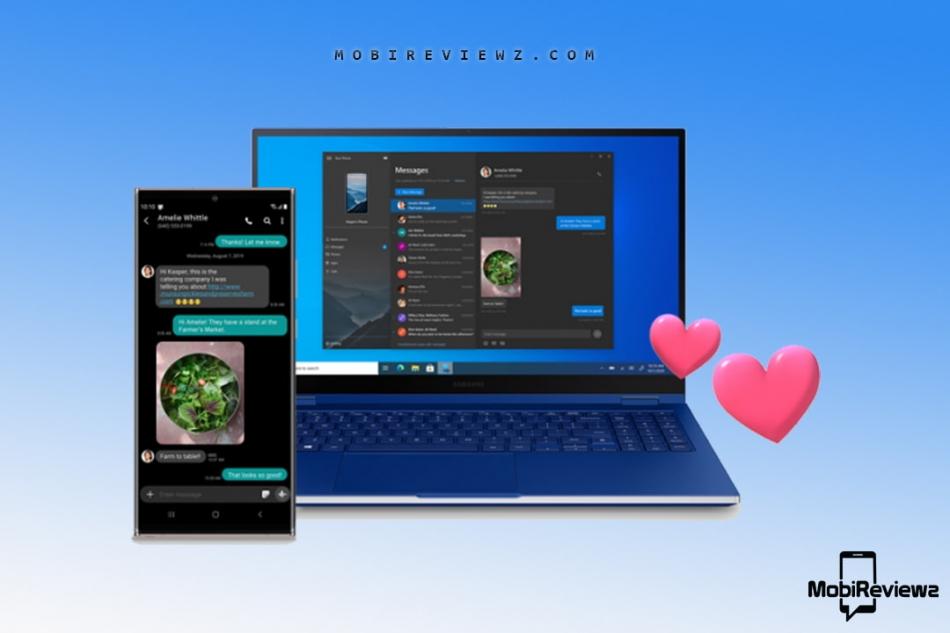مايكروسوفت تهدف إلى جلب تطبيقات اندرويد إلى نظام ويندوز 10