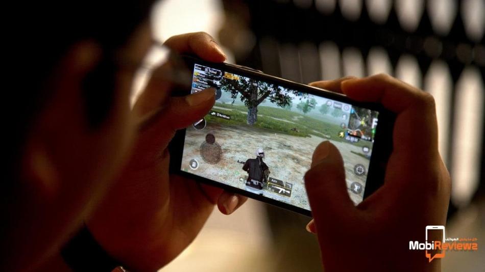 تعرف على أفضل الهواتف الموجهة للألعاب في السوق حاليًا
