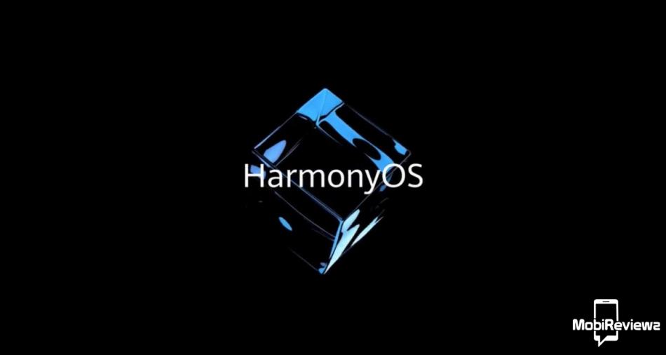 الهواتف التي تعمل بواجهة EMUI 11 ستكون قادرة على الترقية إلى نظام Harmony OS