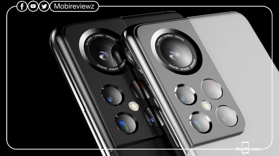 هاتف Samsung Galaxy S22 سيأتي بمستشعر RGBW بدقة 50 ميجابكسل