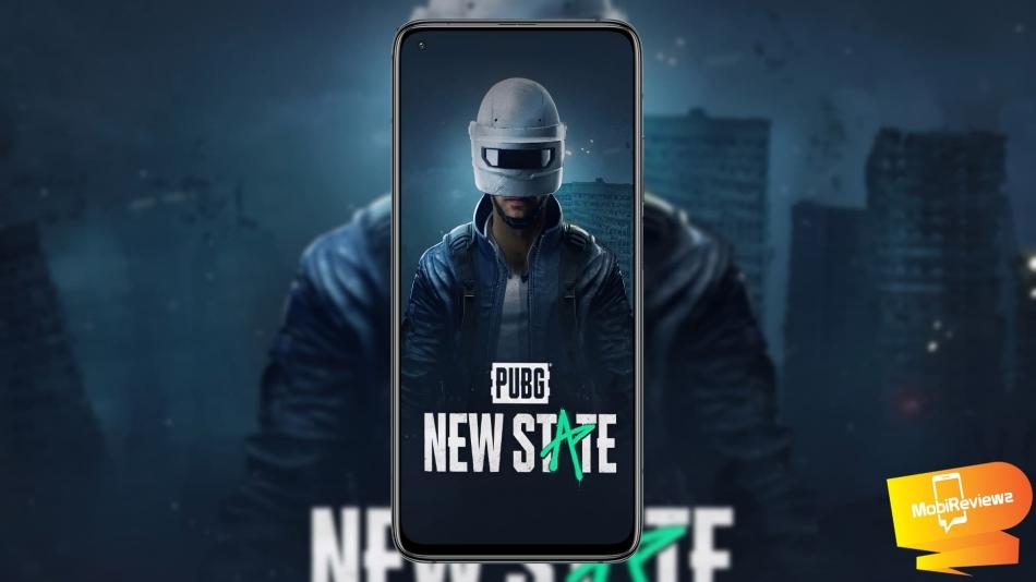 وفقًا لأحدث التقارير يمكن إصدار لعبة PUBG New State في سبتمبر 2021