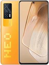 iQOO Neo5