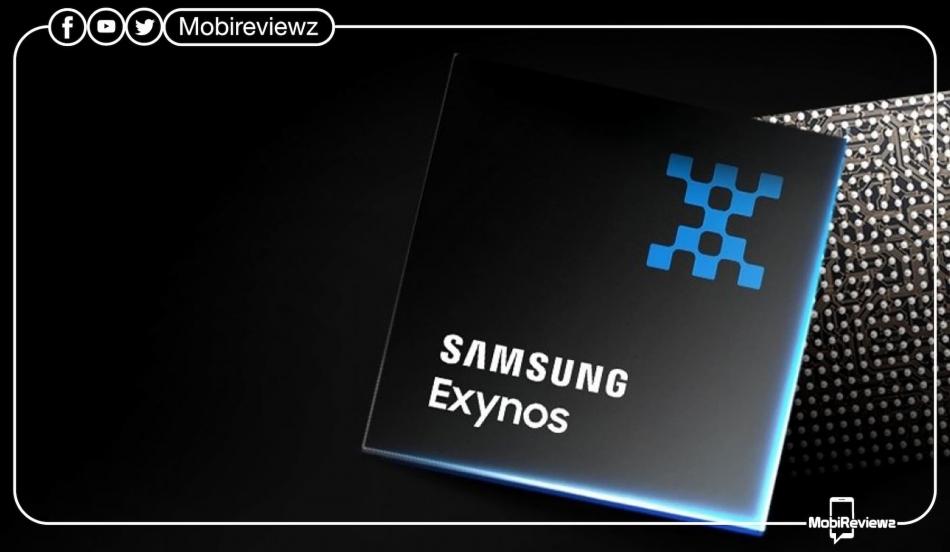 مسرب يدّعي أن معالج Exynos 2200 سيتفوق على Snapdragon 895