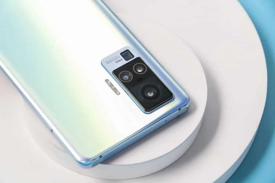 شركة شاومي تستعد لاطلاق هاتف Mi 10T Lite ببطارية 4720 مللي أمبير