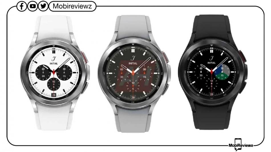 سلسلة Galaxy Watch4 من سامسونج ستدعم كلاً من Bixby ومساعد Google