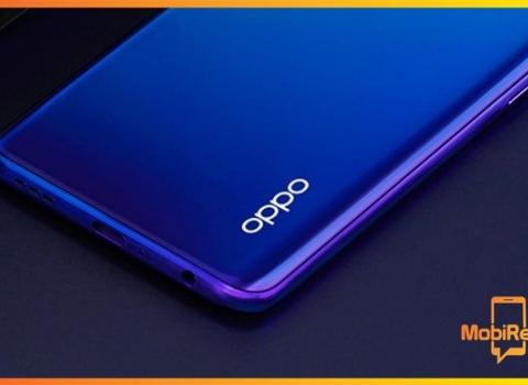 هاتف أوبو رينو 5 فايف جي يحصل شهادة 3C مع شحن سريع بقوة 65 واط