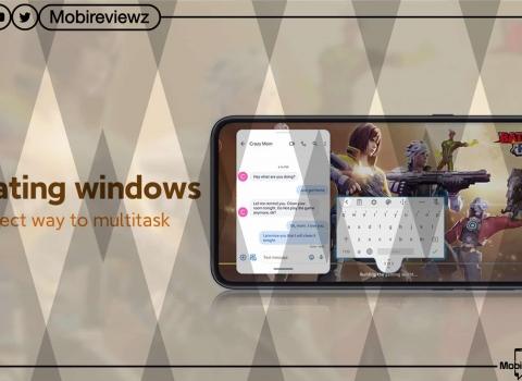 اختفاء ميزة النوافذ العائمة في تحديث MIUI 12.5 على جهاز POCO X3 NFC وأجهزة أخرى؟ إليك ما تحتاج إلى معرفته