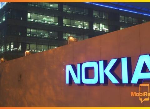 نوكيا تستعد لإطلاق العديد من الهواتف في الربعين الأول والثاني من هذا العام