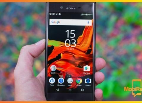سوني ترسل تحديثات لهواتفها Sony Xperia 5 II وSony Xperia 10 II وSony Xperia L4