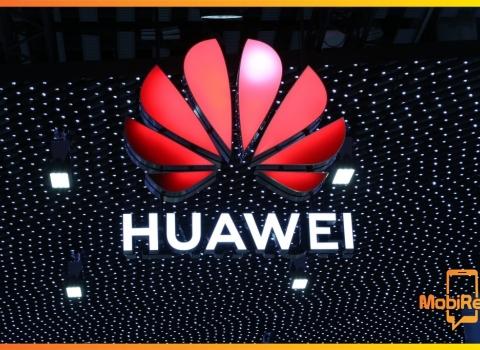 المملكة المتحدة تتهم شركة هواوي بالتواطؤ مع الحكومة الصينية