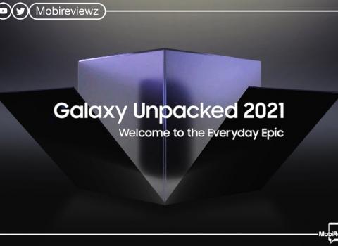 تسريب كبير لأسعار المنتجات المزمع الكشف عنها في حدث Samsung Galaxy Unpacked