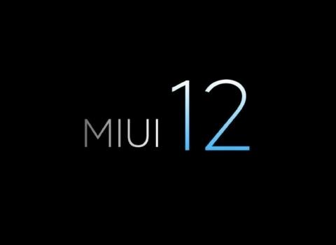 تعّرف على ميزات واجهة شاومي الجديدة MIUI 12