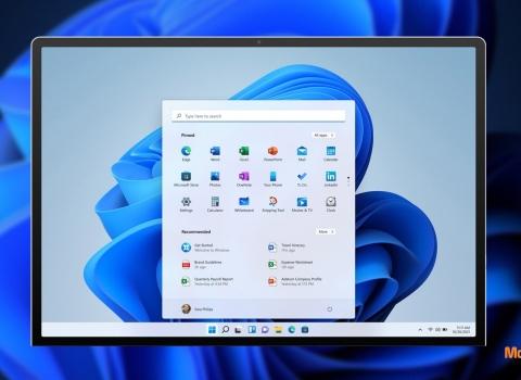 تحديد تاريخ إصدار ويندوز 11 رسميًا في 5 أكتوبر