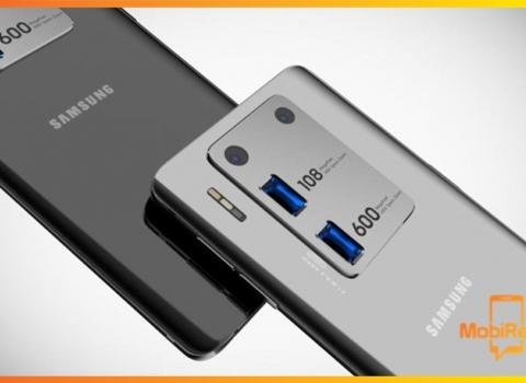 هاتف Samsung Galaxy S21 Ultra سيأتي بشاشة بتردد 120 هيرتز