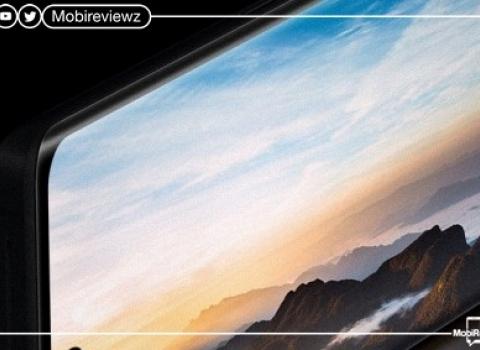 فيفو تؤكد أن سلسلة iQOO 8 ستأتي بشاشة Samsung E5 LTPO