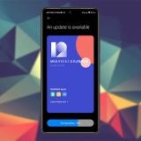 تحميل تحديث MIUI 12.5 الرسمي لهاتف Mi 10T Lite مع شرح التثبيت