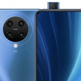 الرئيس التنفيذي لشركة ريدمي يلمح لهاتف جديد - قد يكون Redmi K30 Ultra