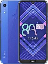 8A Pro