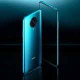 هاتف Redmi K30 Pro لن يكون نفسه هاتف POCO F2