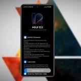 تحميل تحديث MIUI 12.5 Enhanced الرسمي لهاتف POCO F3 مع شرح التثبيت [الإصدار المحسّن]