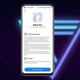 تحميل تحديث MIUI 12.5 Enhanced الرسمي لهاتف Mi 11 مع شرح التثبيت [الإصدار المحسّن]