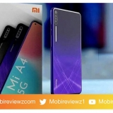 شاومي لن تطلق هاتف Xiaomi Mi A4 .. والسبب؟