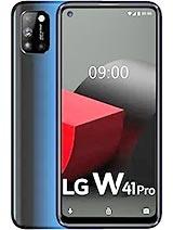 W41 Pro