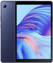 Tablet X7