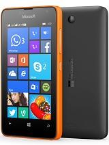 Lumia 430 Dual SIM