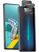 Zenfone 7 Pro